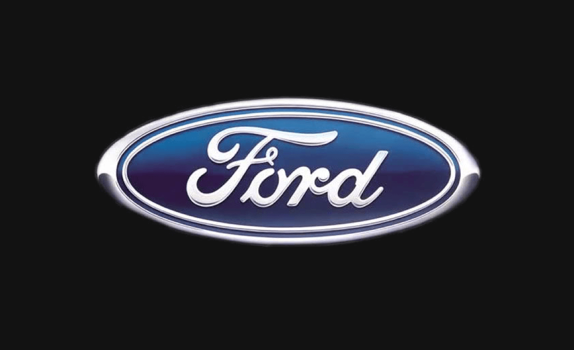 ford-vehicleux-thumb@2x
