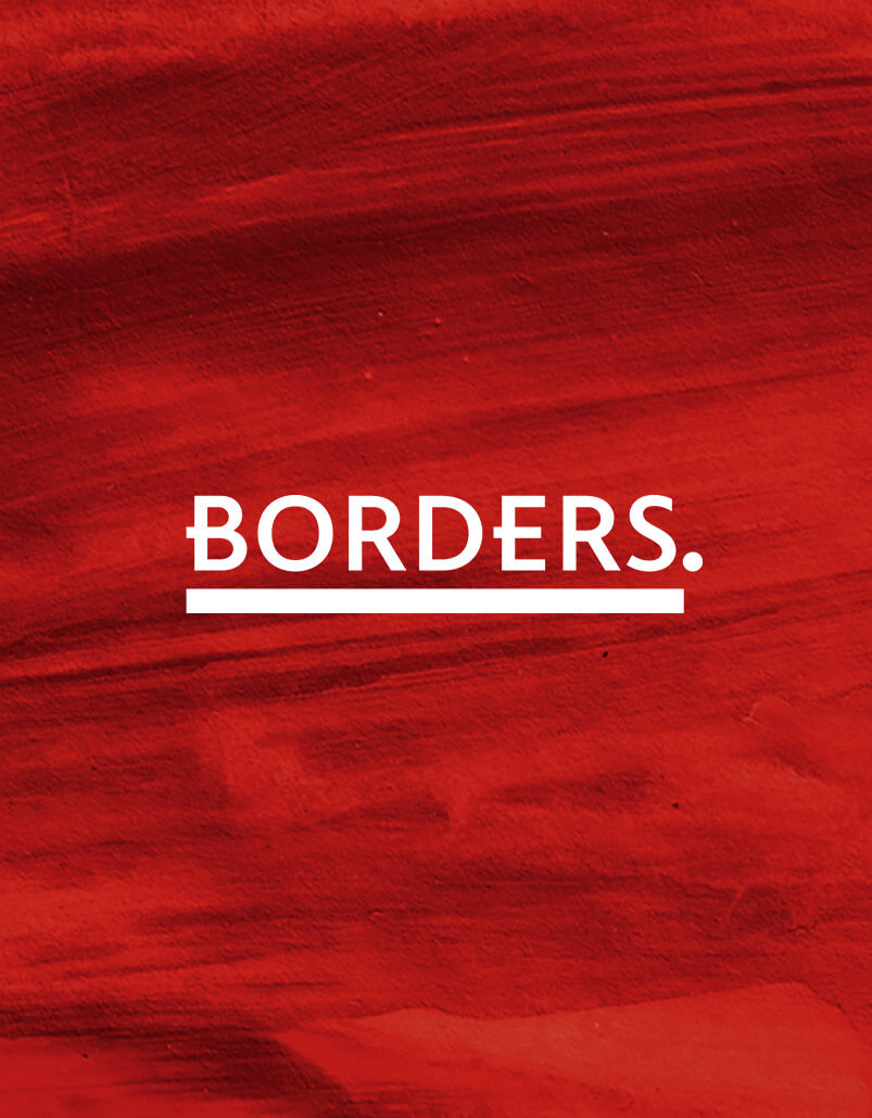 borders-thumb