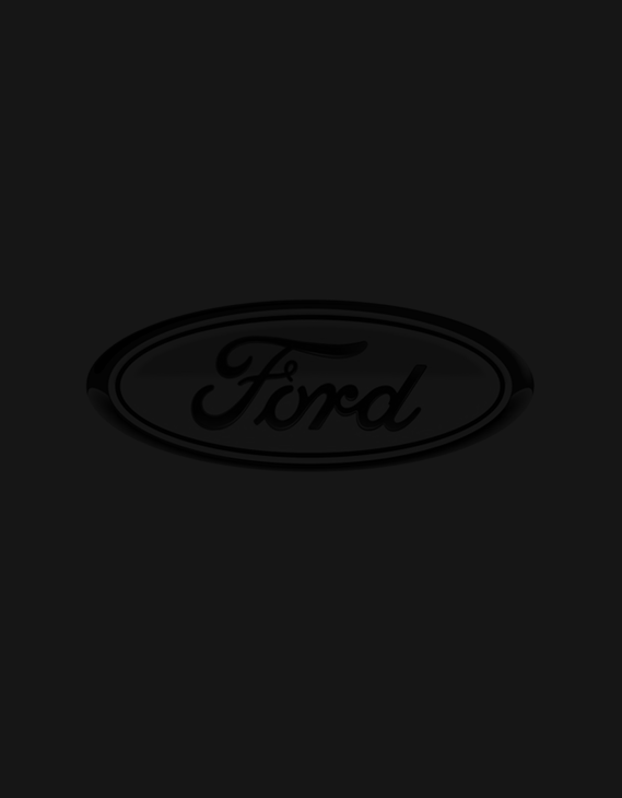 project-featureimage-ford2