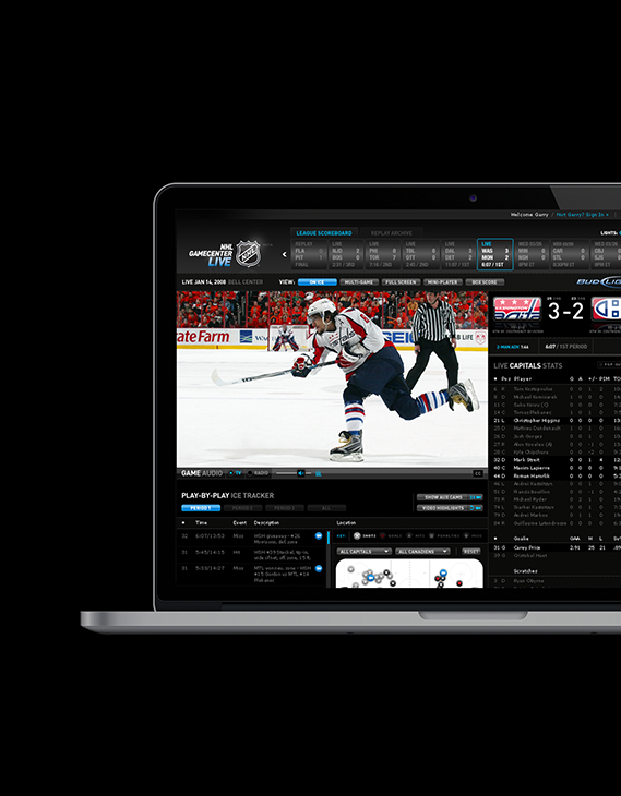 project-featureimage-nhl2