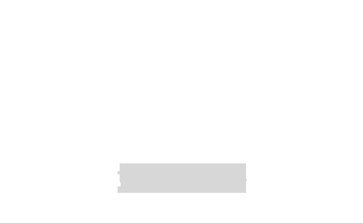 project-featurelogo-borders