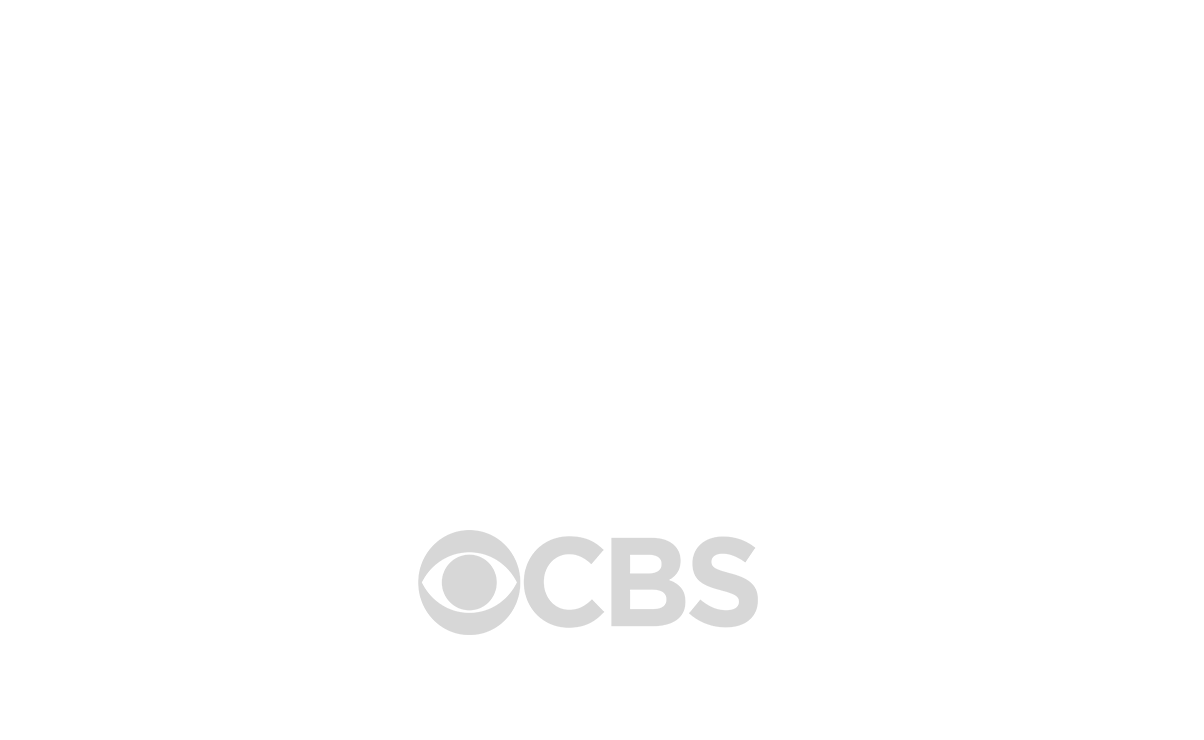 project-featurelogo-cbs