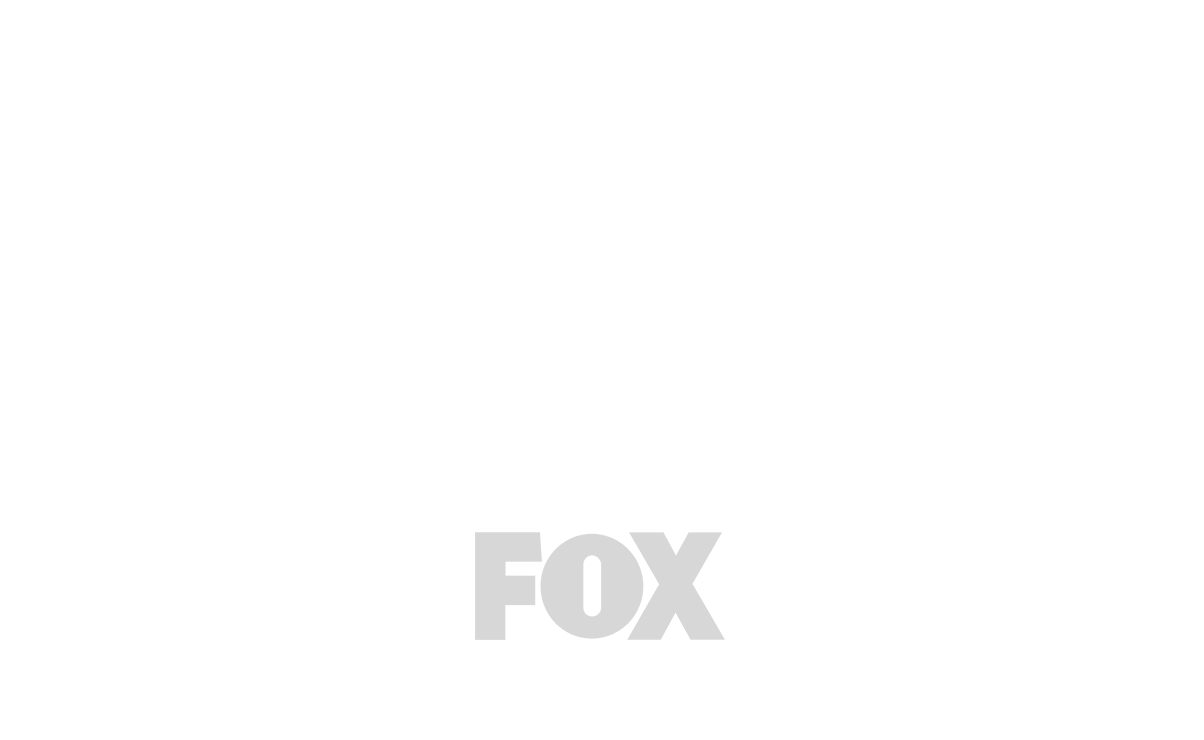 project-featurelogo-fox