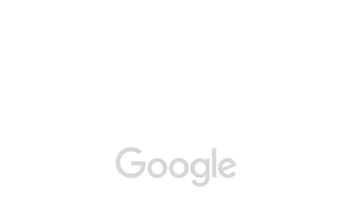 project-featurelogo-google