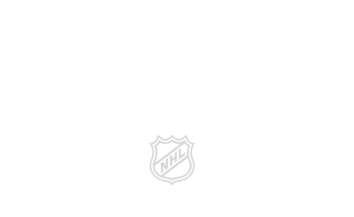 project-featurelogo-nhl
