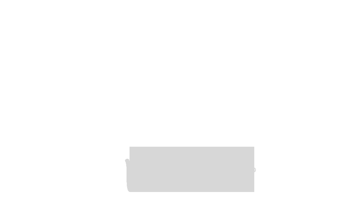 project-featurelogo-pillow