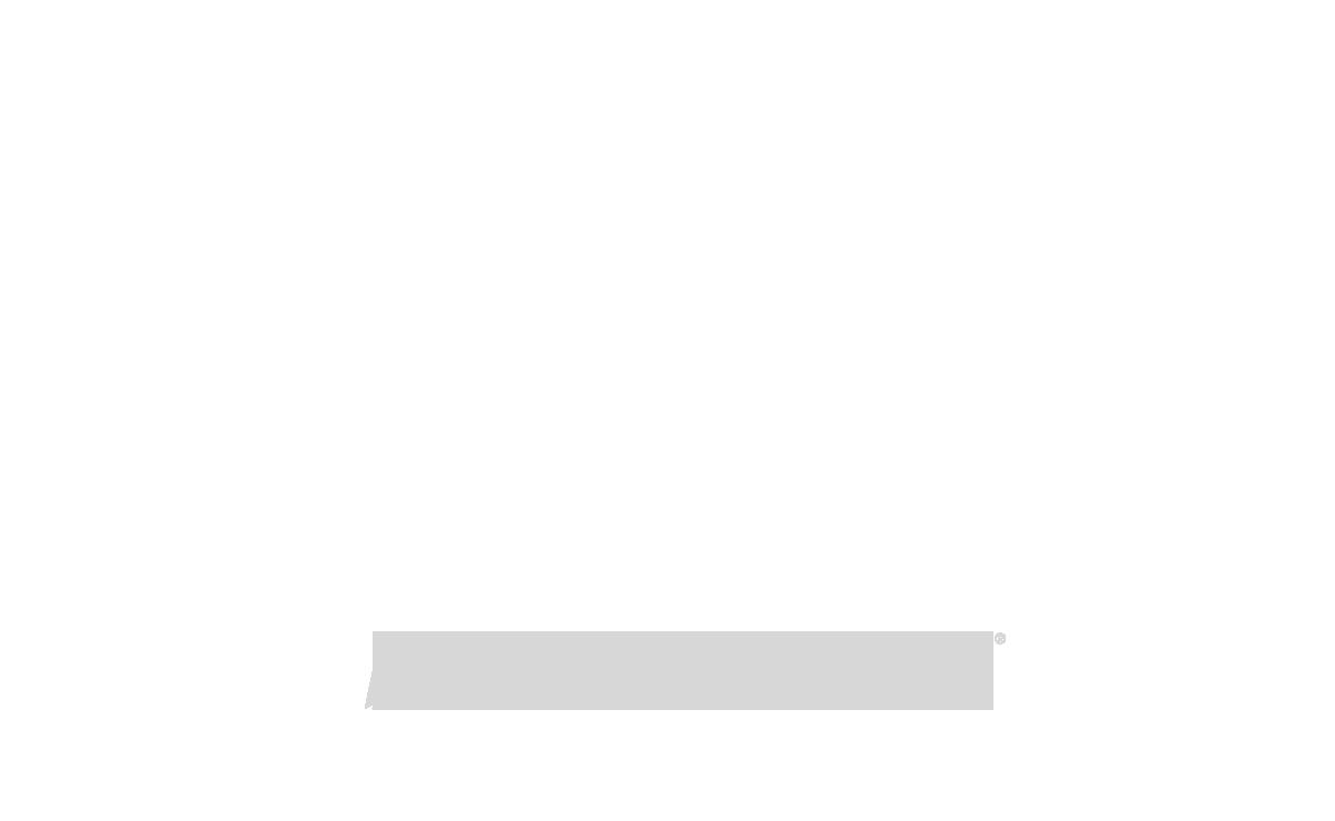 project-featurelogo-usps
