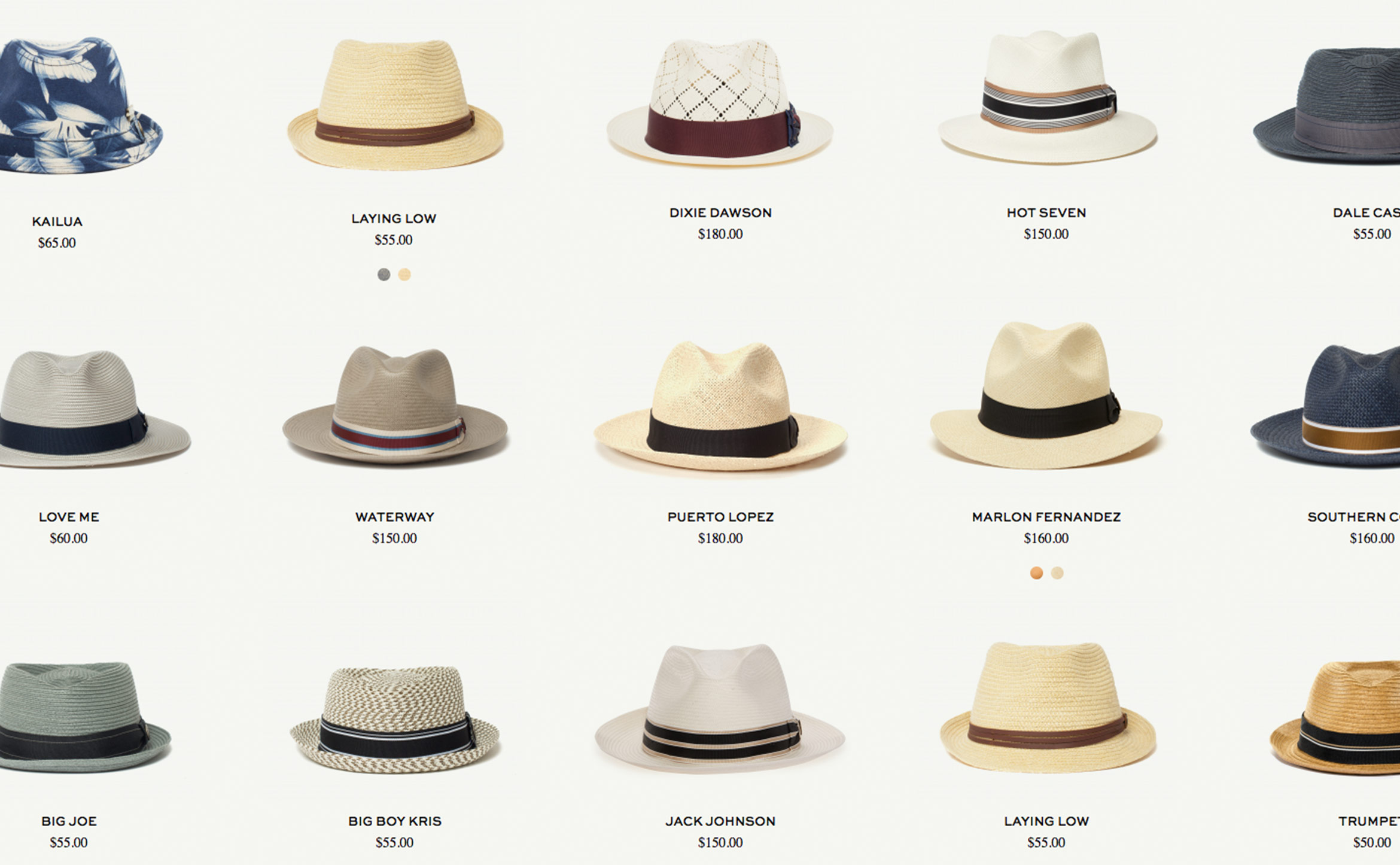 project-goorin-rebrand-hats