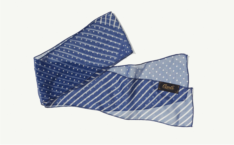 project-goorin-rebrand-scarf
