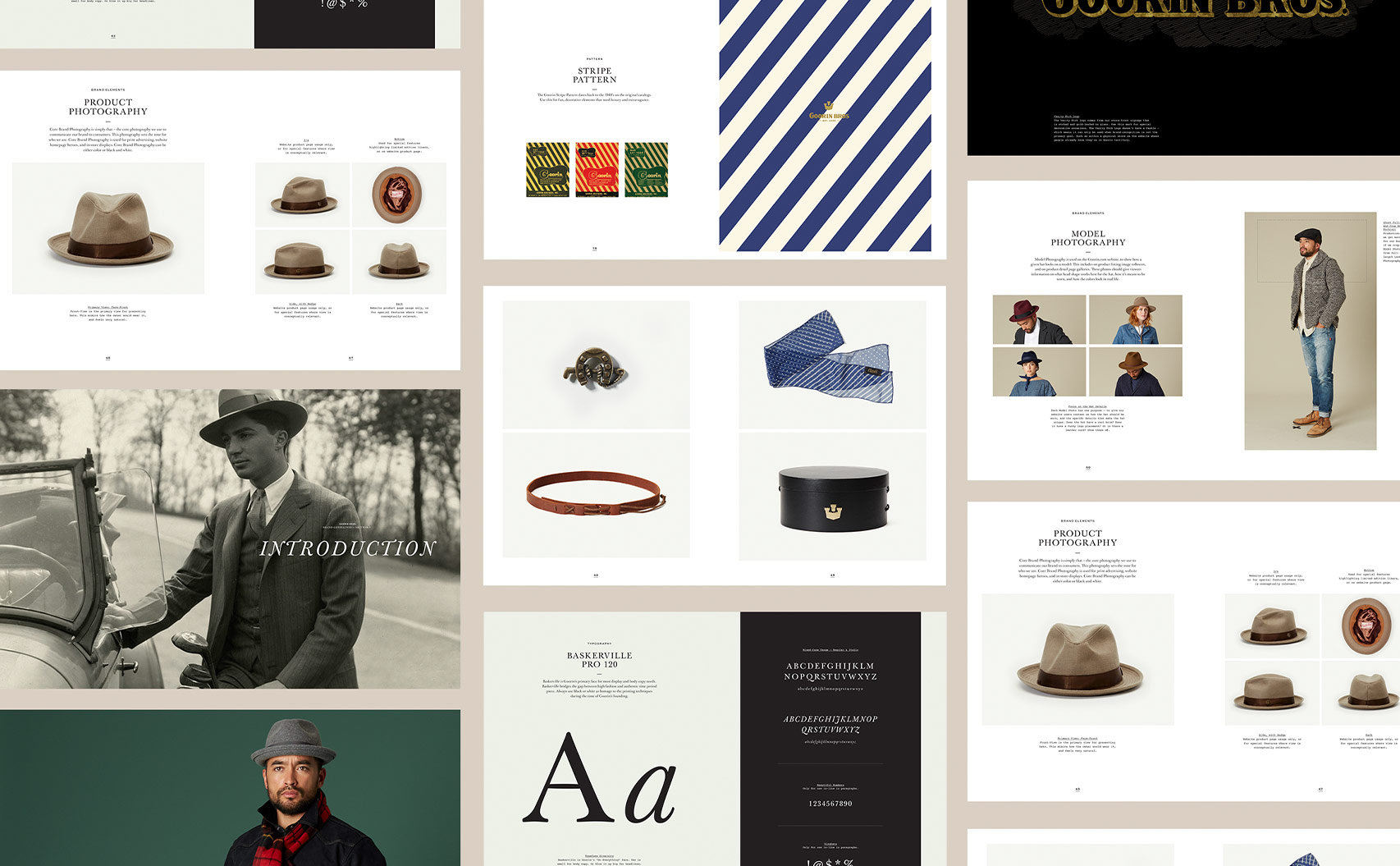 project-goorin-rebrand-styleguide